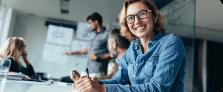 Szkolenia - sprzedaż i marketing