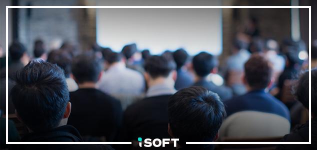 szkolenia dla pracowników - isoft.biz.pl