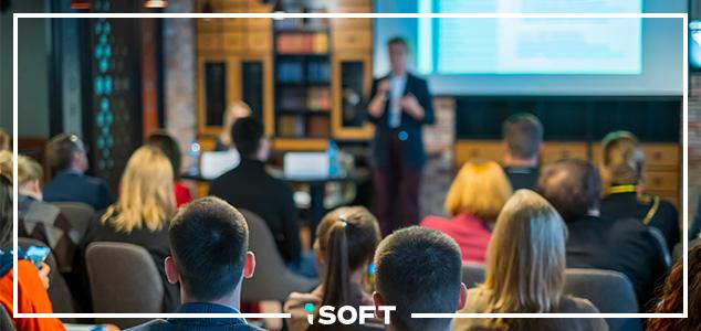 szkolenia - isoft.biz.pl