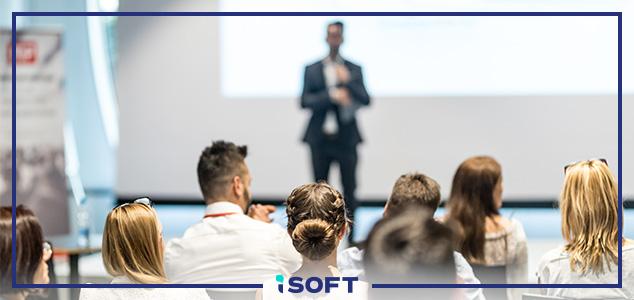 szkolenia z dofinansowaniem - isoft.biz.pl