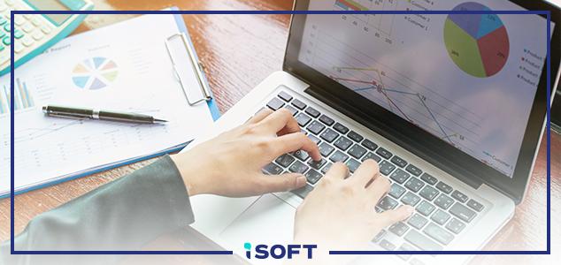 szkolenie z Excela - isoft.biz.pl