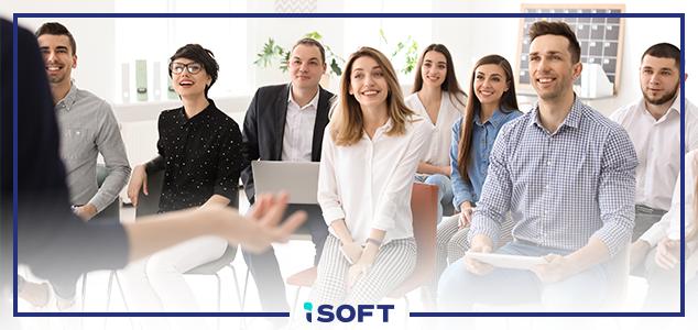 techniki sprzedaży - isoft.biz.eu